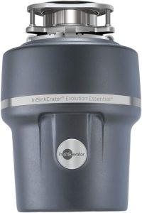 InSinkErator Essential XTR