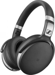 Sennheiser Consumer Audio