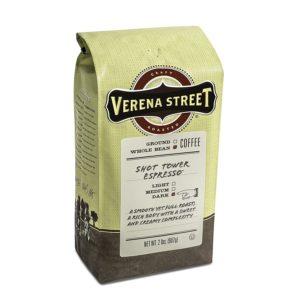 Verena street